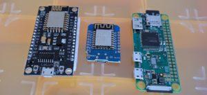 MQTT Multisensor – Hardware | Cribbs Technologies